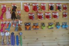 Accueil clients - Zone boutique (1)
